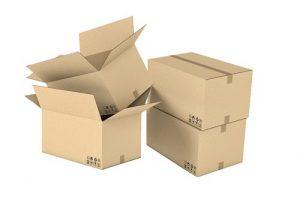 clip box 4