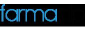 Farmaclip Logo